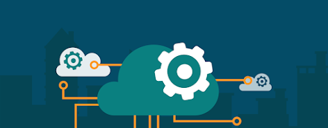 Managed Hybrid Cloud Solutions