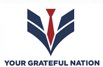 Your Grateful Nation