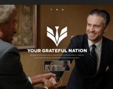 your-grateful-nation