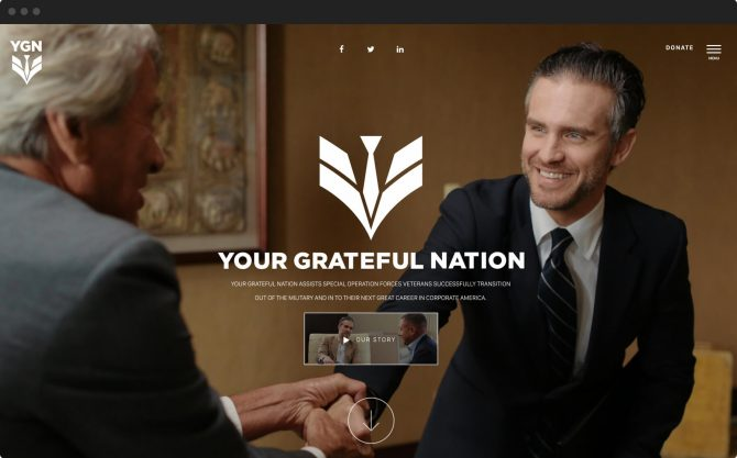 your-grateful-nation